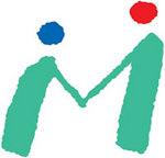 logo_big.jpgのサムネイル画像