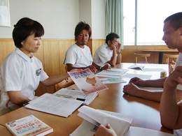 education_photo01.jpg
