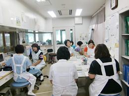 kango_photo03.jpg