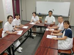 education_photo03.jpg