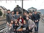 国内旅行(静岡)