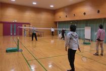 rehabilitation_photo_20_08_02.jpg