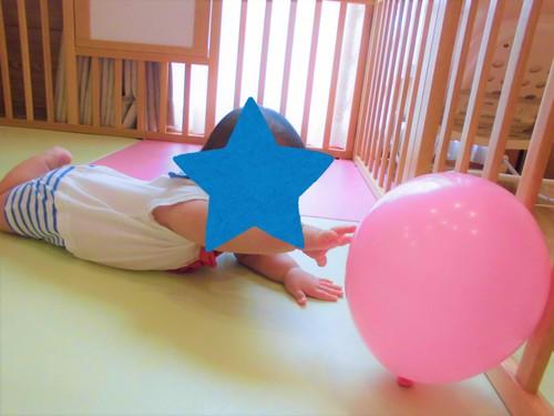 9gatsu-balloon.JPG