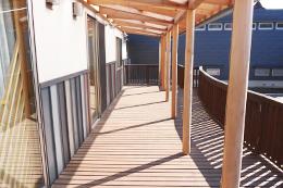 faq_terrace.jpg